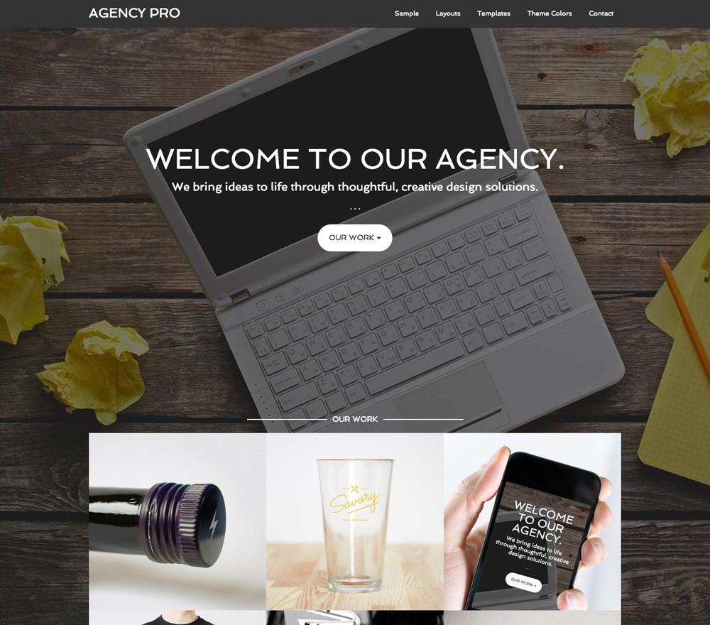 agency-screenshot-1000x880