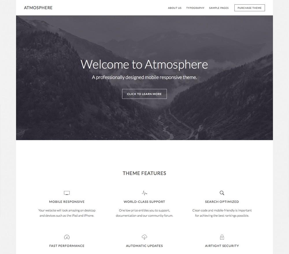 atmosphere-pro-1000x880