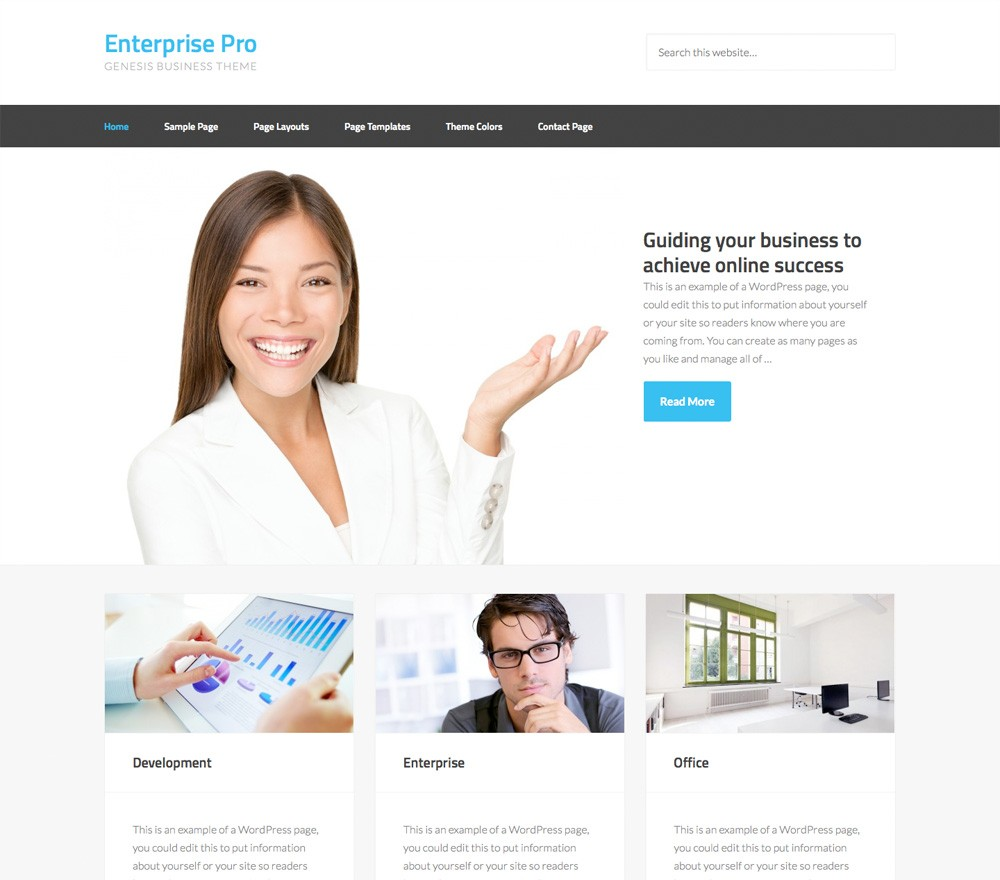 enterprise-pro-screenshot-1000x880