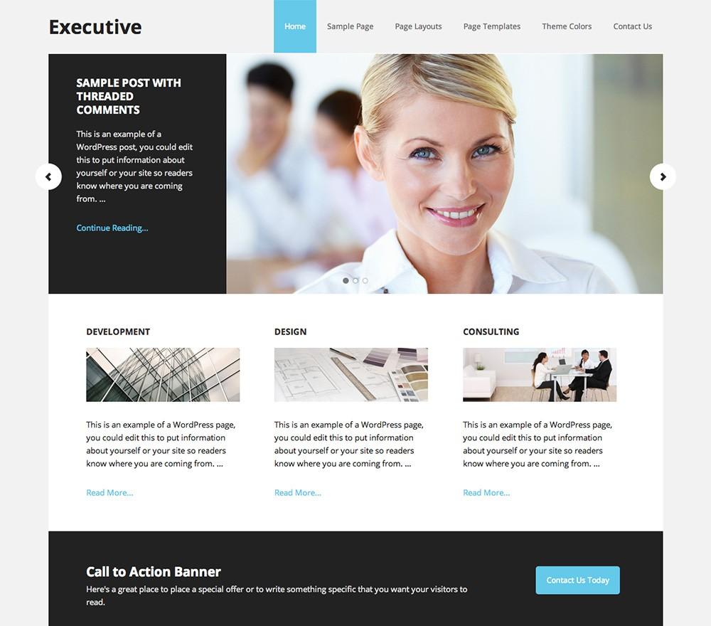 executive-screenshot1-1000x880