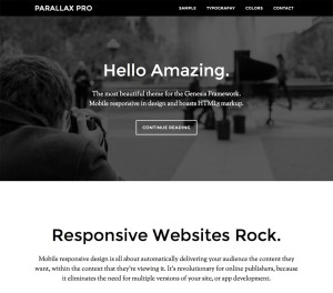 parallax-featured-1000x880